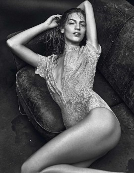 mario-sorrenti-vogue-paris-february-2014-10