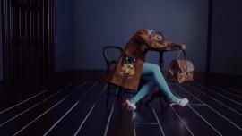 miu-miu-2014-campaign-video