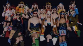 prada-2014-campaign-video-steven-meisel