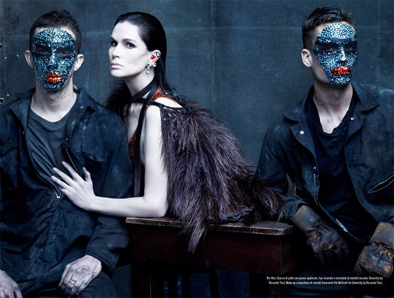steven-meisel-vogue-italia-january-2014-11