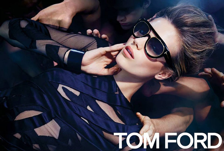 tom-ford-spring-summer-2014-esther-heesch-7