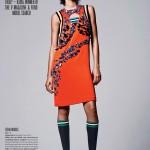v-magazine-spring-2014-3