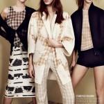 v-magazine-spring-2014-benjamil-lennox-2