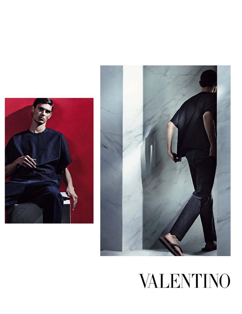 valentino-mens-2014-campaign-craig-mcdean-2