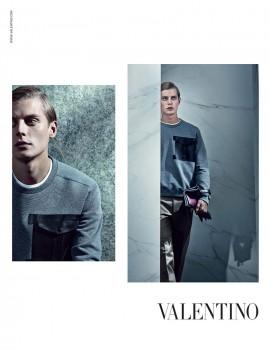 valentino-mens-2014-campaign-craig-mcdean-3