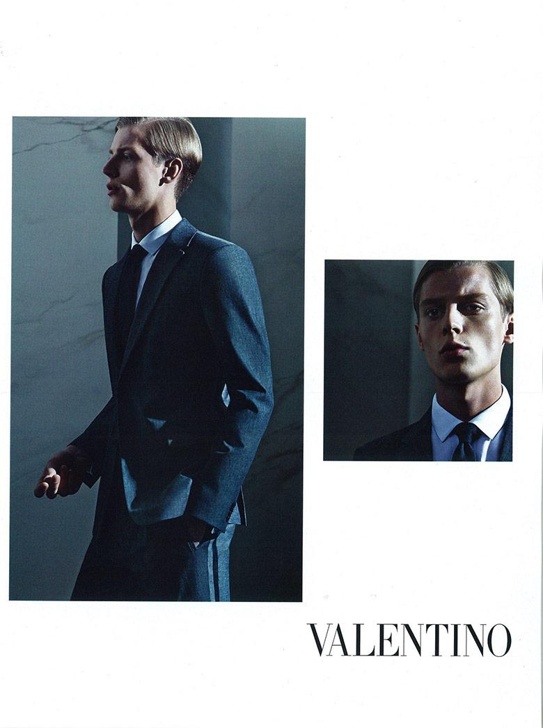 valentino-mens-2014-campaign-craig-mcdean-4