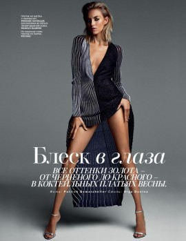 anja-rubik-vogue-russia-march-2014-1
