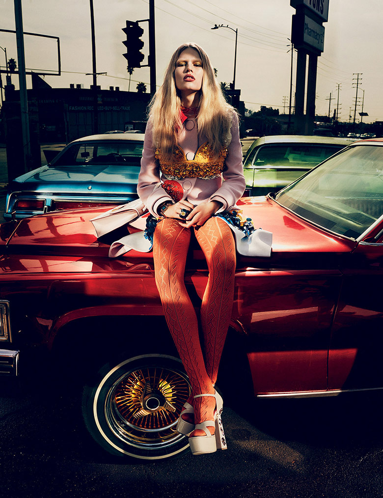 anna-ewers-interview-march-2014-1