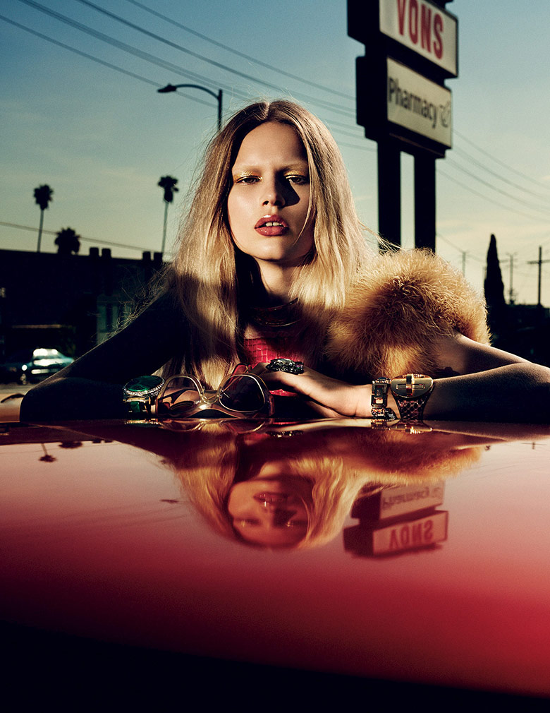 anna-ewers-interview-march-2014-2