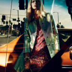 anna-ewers-interview-march-2014-3