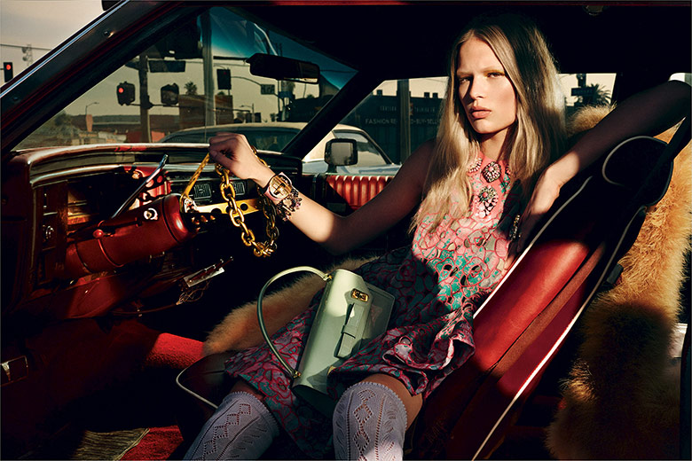 anna-ewers-interview-march-2014-4