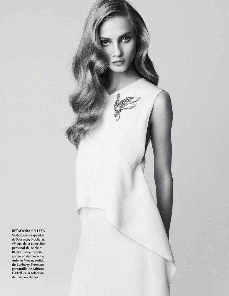 anna-selezneva-vogue-mexico-february-2014-1