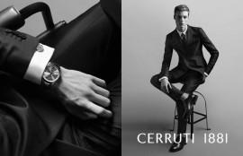 cerruti-1881-2014-campaign-1