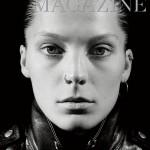 daria-werbowy-the-last-magazine-2014