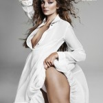 eniko-mihalik-vogue-netherlands-march-2014-1