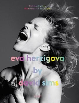 eva-herzigova-david-sims-love-2014-1