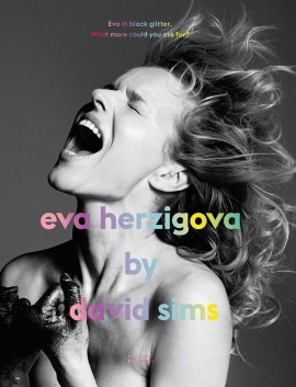 eva-herzigova-david-sims-love-2014-1