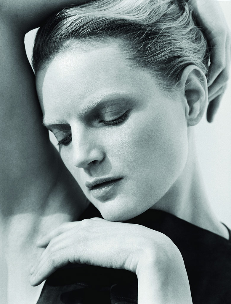 Guinevere van Seenus nude (85 pictures), photo Feet, YouTube, bra 2015