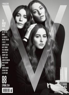 inez-vinoodh-v-magazine-spring-2014-1