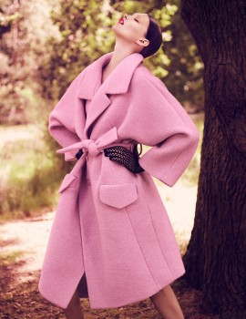 irina-nikolaeva-exit-magazine-spring-summer-2014-2