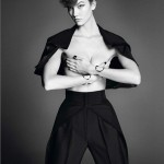 karlie-kloss-david-sims-vogue-paris-march-2014-4