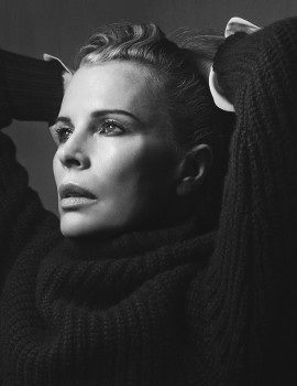 kim-basinger-by-craig-mcdean-for-interview-march-2014-1