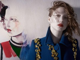 lea-seydoux-vogue-italia-february-2014-1