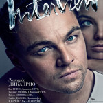 leonardo-dicaprio-interview-russia-march-2014
