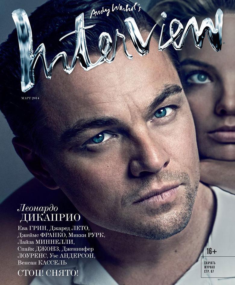 leonardo-dicaprio-interview-russia-march-2014