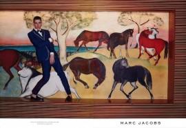 marc-jacobs-2014-campaign-juergen-teller
