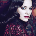 marion-cotillard-interview-march-2014-1