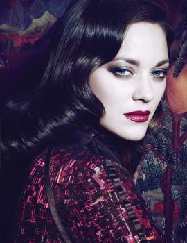 marion-cotillard-interview-march-2014-1