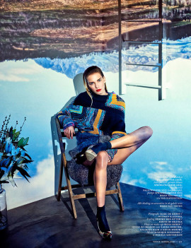 marique-schimmel-vogue-netherlands-march-2014-3