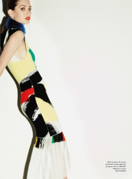 nadja-bender-by-ezra-petronio-for-flair-march-2014-5
