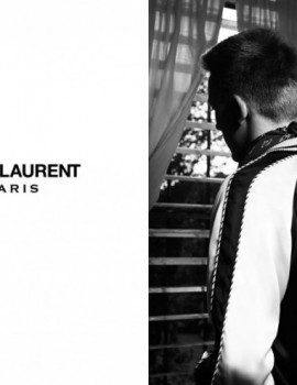 saint-laurent-men-2014-campaign