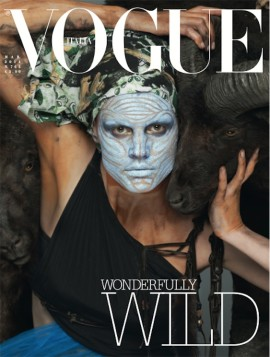 steven-meisel-vogue-italia-march-14