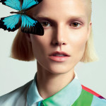 suvi-koponen-vogue-ukraine-march-2014-1