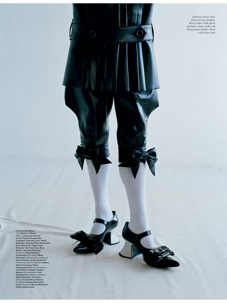 tim-walker-love-magazine-2014-11