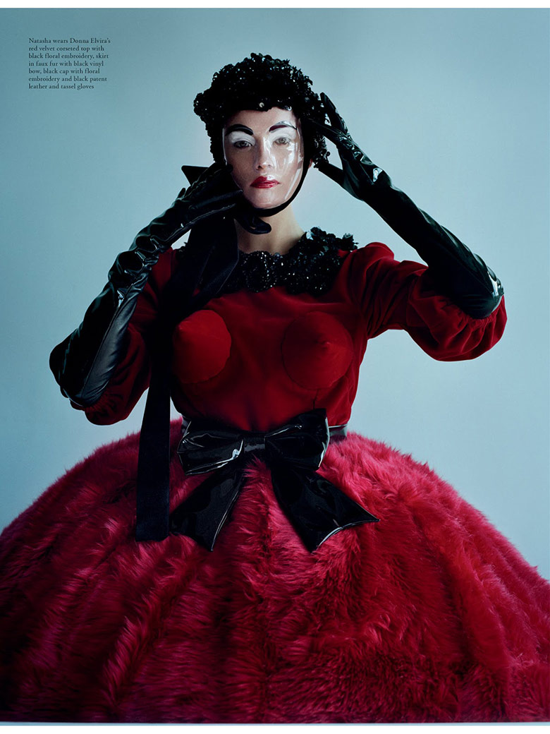 tim-walker-love-magazine-2014-4
