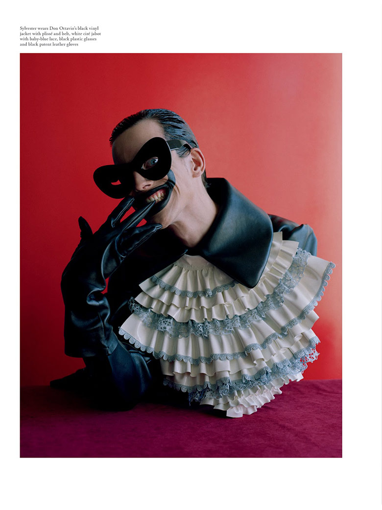 tim-walker-love-magazine-2014-6