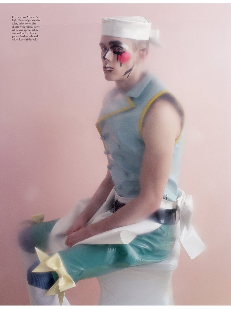 tim-walker-love-magazine-2014-8