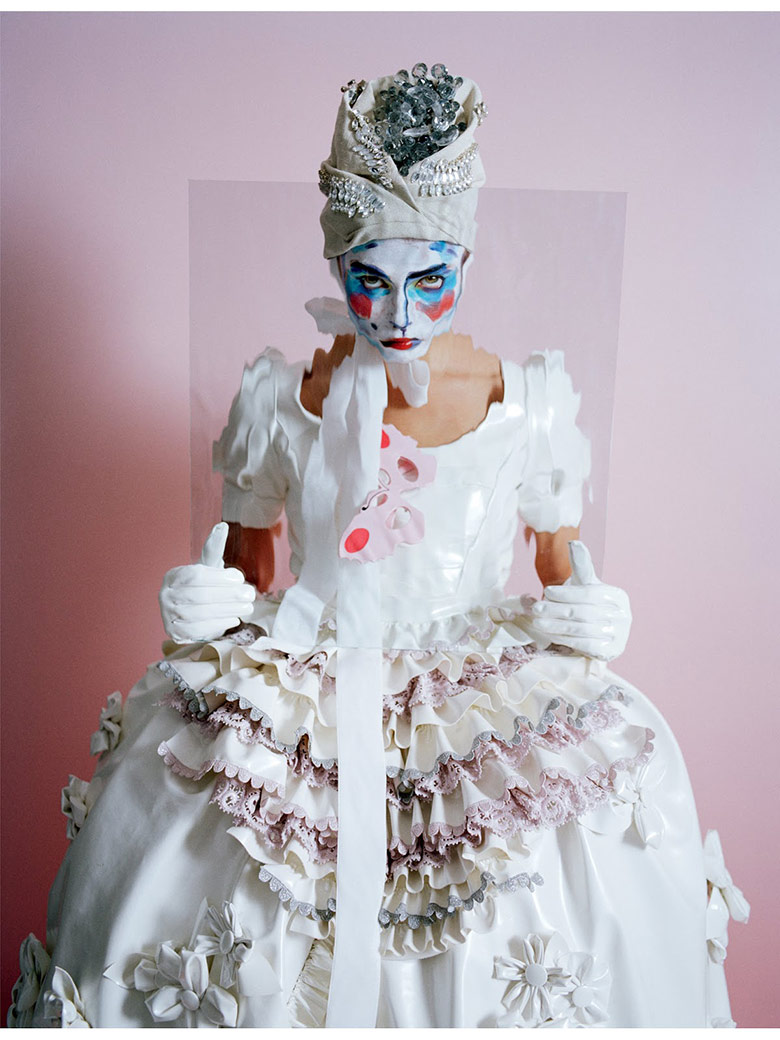 tim-walker-love-magazine-2014-9