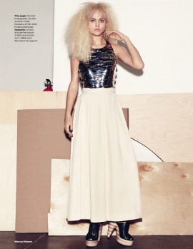viktoriya-sasonkina-elle-uk-march-2014-6