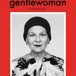 vivienne-westwood-the-gentlewoman-2014