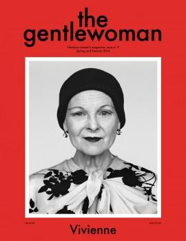 vivienne-westwood-the-gentlewoman-2014