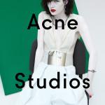 zlata-mangafic-acne-studios-2014