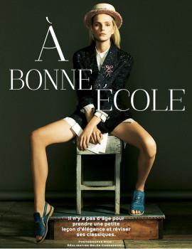 anmari-botha-stylist-france-march-2014-1