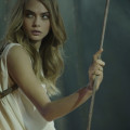 cara-delevingne-collection-mulberry
