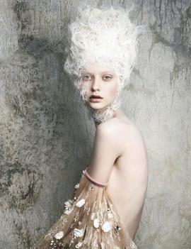 chanel-haute-couture-vogue-germany-april-2014-2