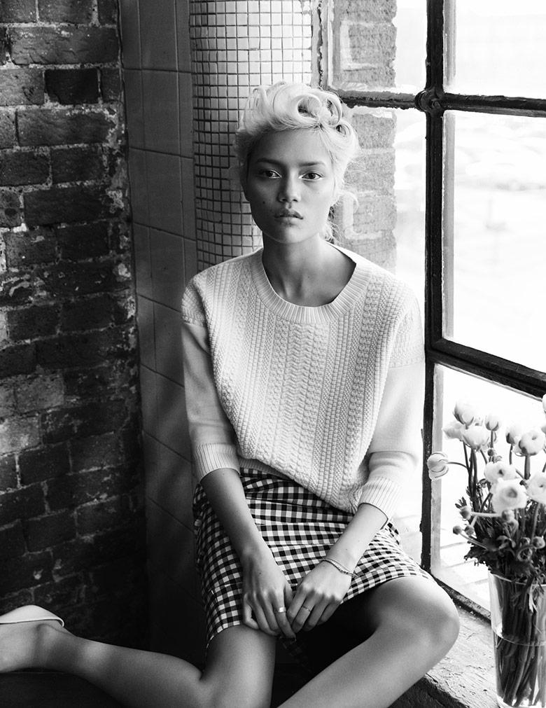 charlotte-carey-vogue-uk-april-2014-5